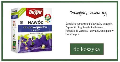 nawóz-clematisy-1024x538 Clematisy- sadzenie, uprawa, cięcie – Zielone Porady 40