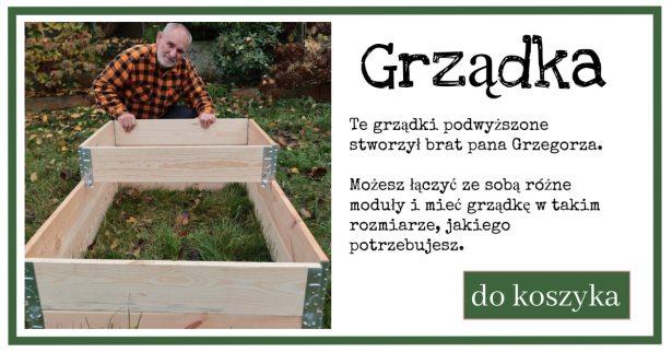 grzadka_reklama-1024x538 Uprawa wiosennych warzyw o krótkim okresie wegetacji - Zielone Porady 54