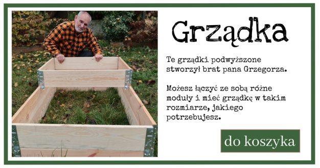 grzadka_reklama-1024x538 Przygotowanie kompostownika i grządek podwyższonych - Zielone Porady 53