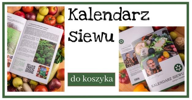 kalendarz_siewu_reklama-1024x538 Uprawa papryki - kilka porad