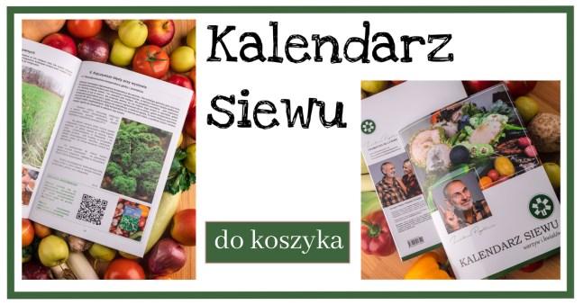kalendarz_siewu_reklama-1024x538 Buraki, marchew, pietruszka nie wyrosły?