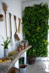 greenwalls_zielone_ściany_zieleń_we_wnętrzach_architektura_krajobrazu_aranżacje_zielenia_eko
