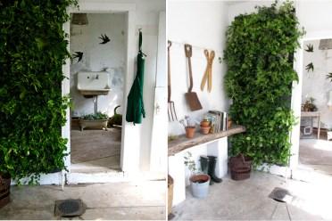 greenwalls_zielone_ściany_zieleń_we_wnętrzach_architektura_krajobrazu_aranżacje_zielenia_eko2