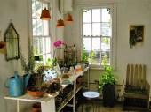 greenwalls_zielone_ściany_zieleń_we_wnętrzach_architektura_krajobrazu_aranżacje_zielenia_eko5