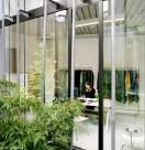 Fragile Lab, Belgia