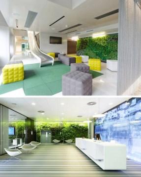 biuro Microsoft, Wiedeń