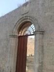 W pobliżu Nazaretu i Kany Galilejskiej znajduje się również miasto Seforis, odznaczające się mieszkańcami kultury greckiej. Było większym miastem, więc może i Józef z synem tutaj pracowali???