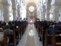 Kościół św. Katarzyny przy bazylice Bożego Narodzenia