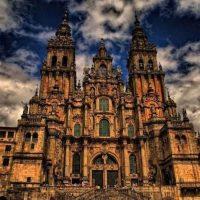 Pielgrzymka do Fatimy na 100-lecie objawień Matki Bożej i do Santiago di Compostela
