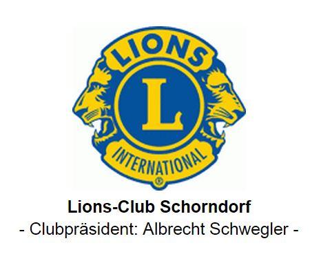 Logo-LionsClub