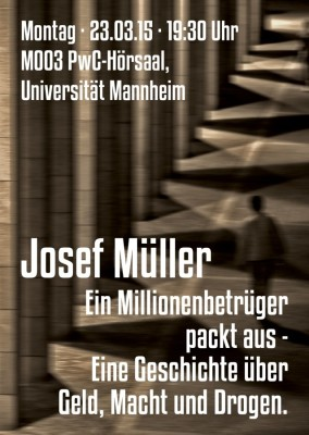 Mannheim-1