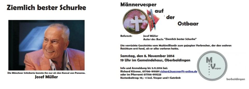 Oberbaldingen-081114