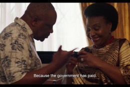 Giyani – Land of Blood – Episode 6