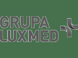 Lux Med Spółka Z Ograniczoną Odpowiedzialnością