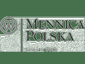 images_Mennica
