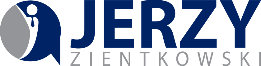 Logo jerzy Zientkowski