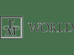pobrane_FM World