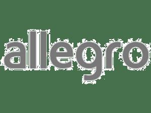 pobrane_allegro