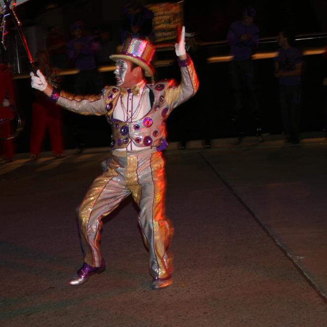mime_cirque
