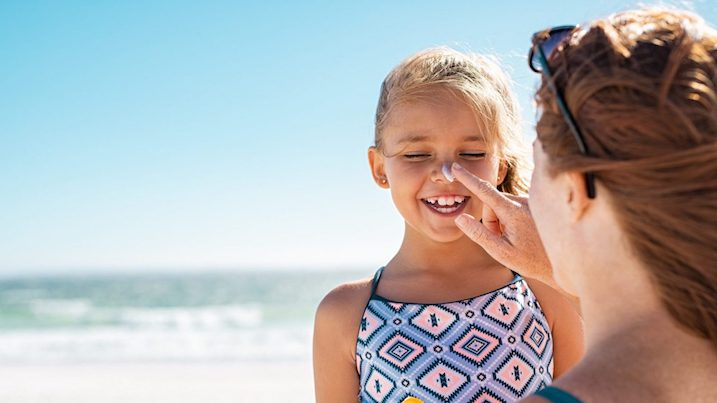 Parenting Tips for Children with a Behavior Diagnosis – It's Not You, It's Me