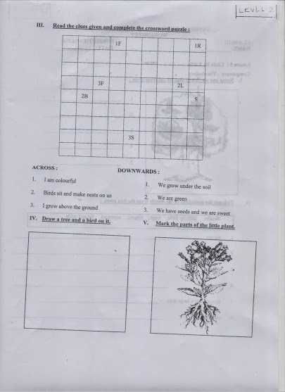 WORKSHEETS 2015-16 – LINKS AND RESOURCES