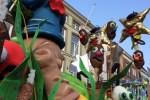 oeteldonkl, carnaval, Den Bosch