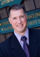 Adam Gee Smaller File size Photo.thumbnail - Attorney Adam Gee Added to Faculty of Solo Practice University™!