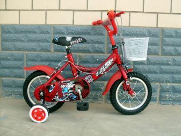 children_bicycles