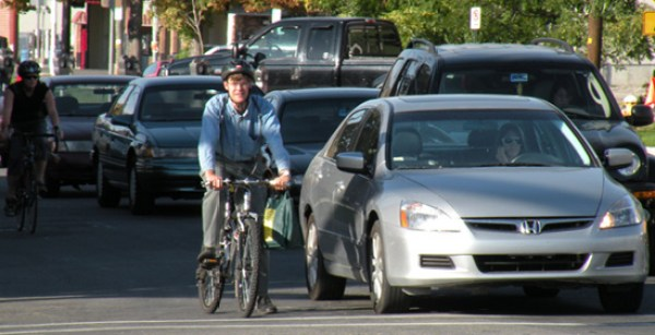 bicycle_commuters