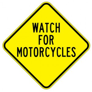 11548159 large 300x300 - Will Harley-Davidson Help Rev Up Electric Motorcycle Market? Yes, It Appears Likely ... But Keep Safety In Mind, Says NY and PA Motorcycle Attorney