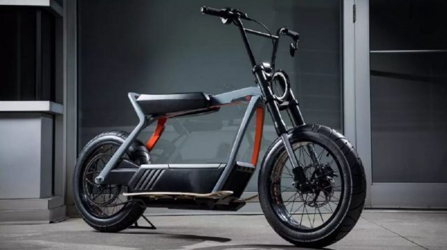 Capture1 1024x572 - Harley-Davidson Recharges, Gears Up For Electric Future With New Bike Concepts, Says NY and PA Motorcycle Law Lawyer