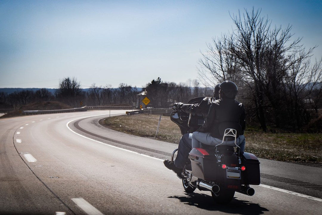 motorcycle accident blog attorney new york lawyer ziff law - Blog
