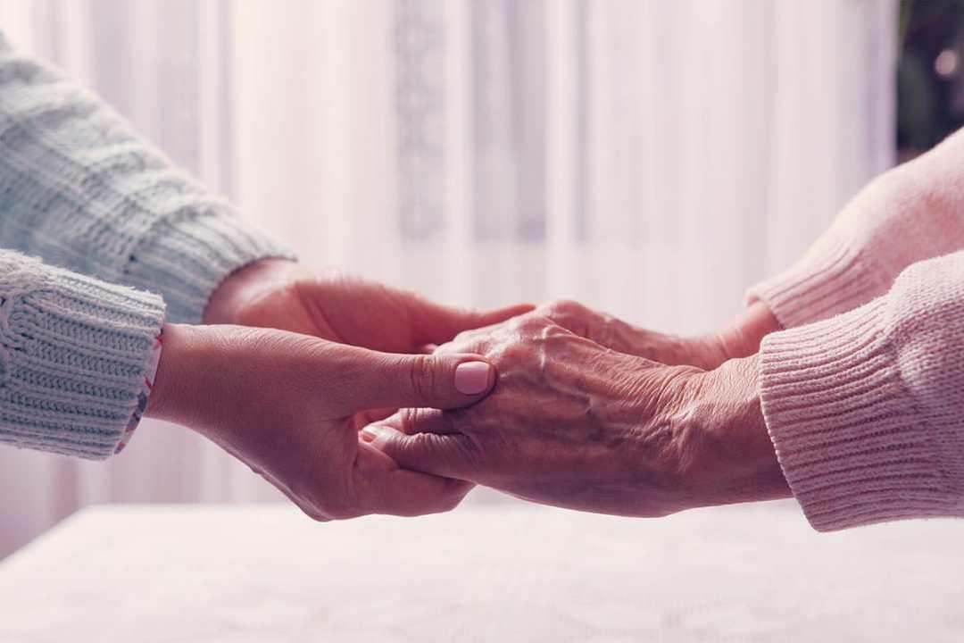 nursing home injuries lawyers elmira - Nursing Home Injuries