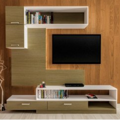 Living Room Sofas Designs Turquoise Chair Tv Units/lcd Panels