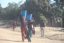 Breats Cancer A Silent Killer In Rural Zimbabwe