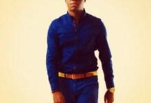 Exclusive Interview With Singer Tendai 'Judd' Mupfurutsa Jr