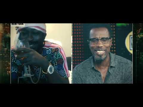 Blak Ryno - Pedestal (Official Music Video)