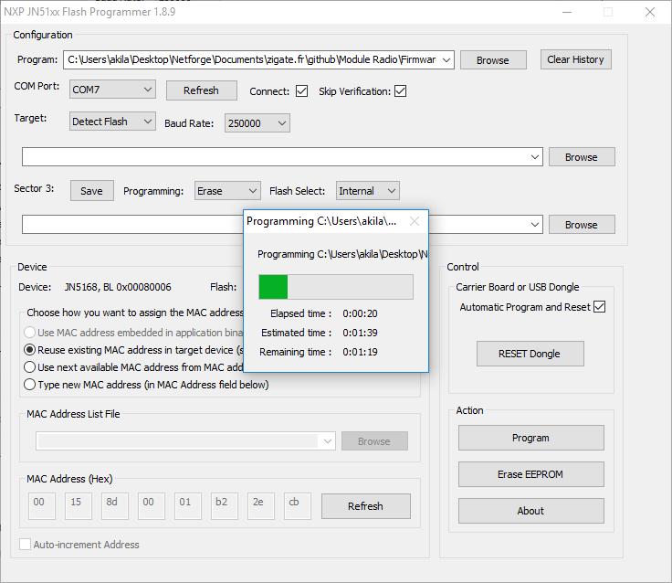 FlashProgrammer_program