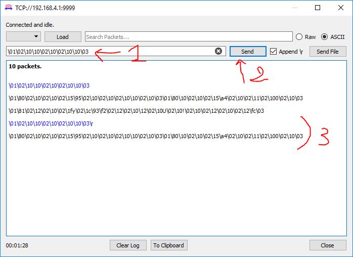 packetSender_param4