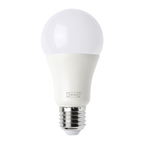 IKEA Tradfri E27 1000 Lumens