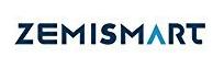 logo_zemismart