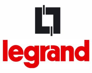 legrand-logo-1-w400