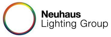 paul-neuhaus-lighting-group