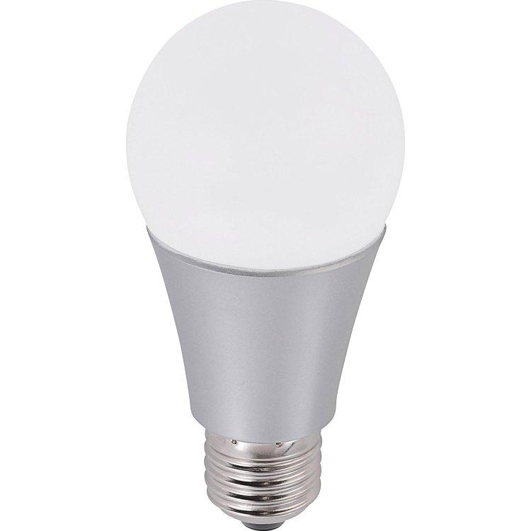 Q-LED Paul neuhaus
