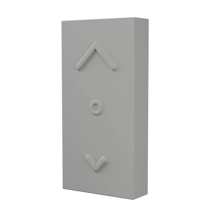 Osram switch mini