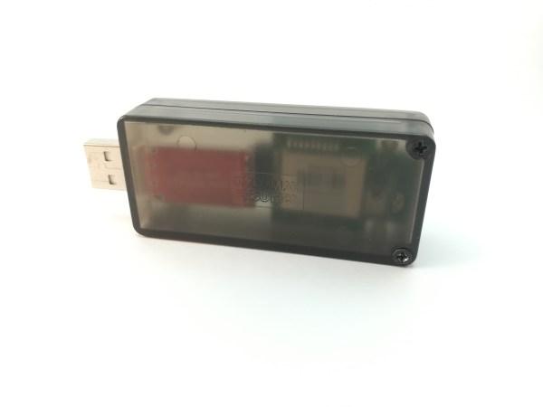 ZiGate_USB_Boitier