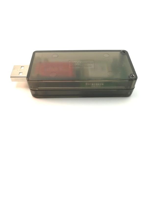 ZiGate_USB-TTL_boitier