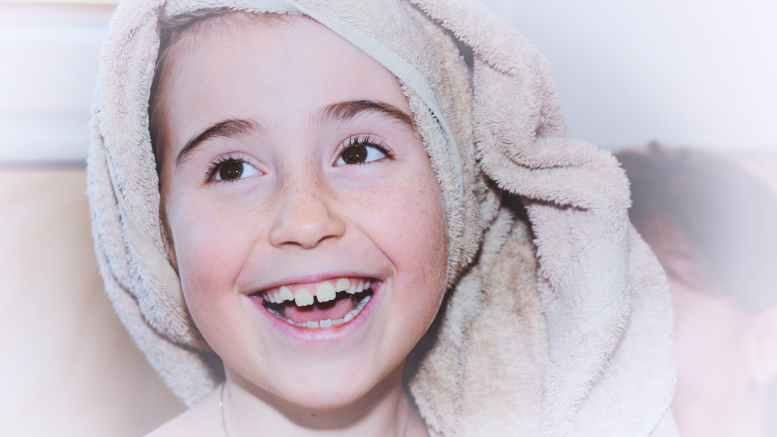 Tips for Keeping Your Child's Teeth Healthy 1