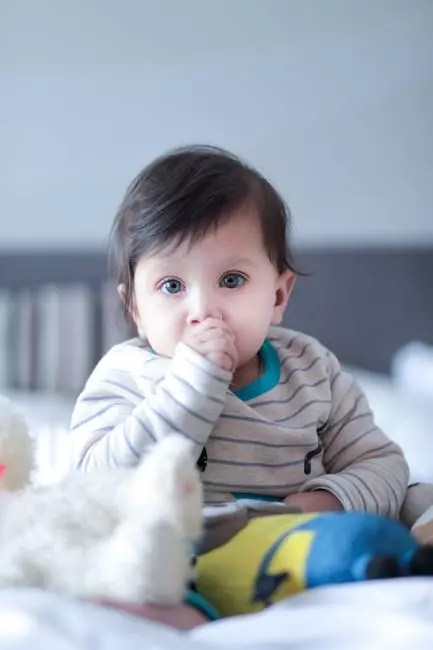 COUGHS AND COLDS IN KIDS