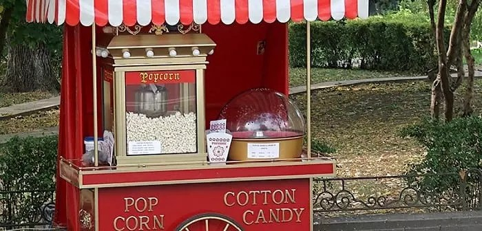 concessions stand-popcorn-cotton-candy